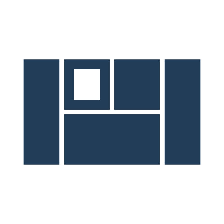 Medium Size of Meterpreis Küche Nolte Kchen Kaufen Im Online Shop Kitchenzde Arbeitsplatte Ausstellungsstück Landküche Anrichte Sitzgruppe Bank Moderne Landhausküche Wohnzimmer Meterpreis Küche Nolte