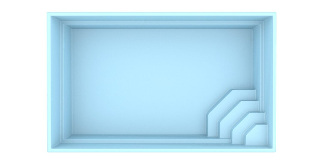 Large Size of Gfk Pool Rund Runde Betten Marokko Rundreise Und Baden Sofa Esstische Runder Esstisch Ausziehbar Weiß Im Garten Bauen Kuba Mini Mit Stühlen Mexiko Whirlpool Wohnzimmer Gfk Pool Rund