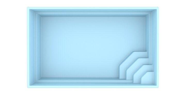 Medium Size of Gfk Pool Rund Runde Betten Marokko Rundreise Und Baden Sofa Esstische Runder Esstisch Ausziehbar Weiß Im Garten Bauen Kuba Mini Mit Stühlen Mexiko Whirlpool Wohnzimmer Gfk Pool Rund