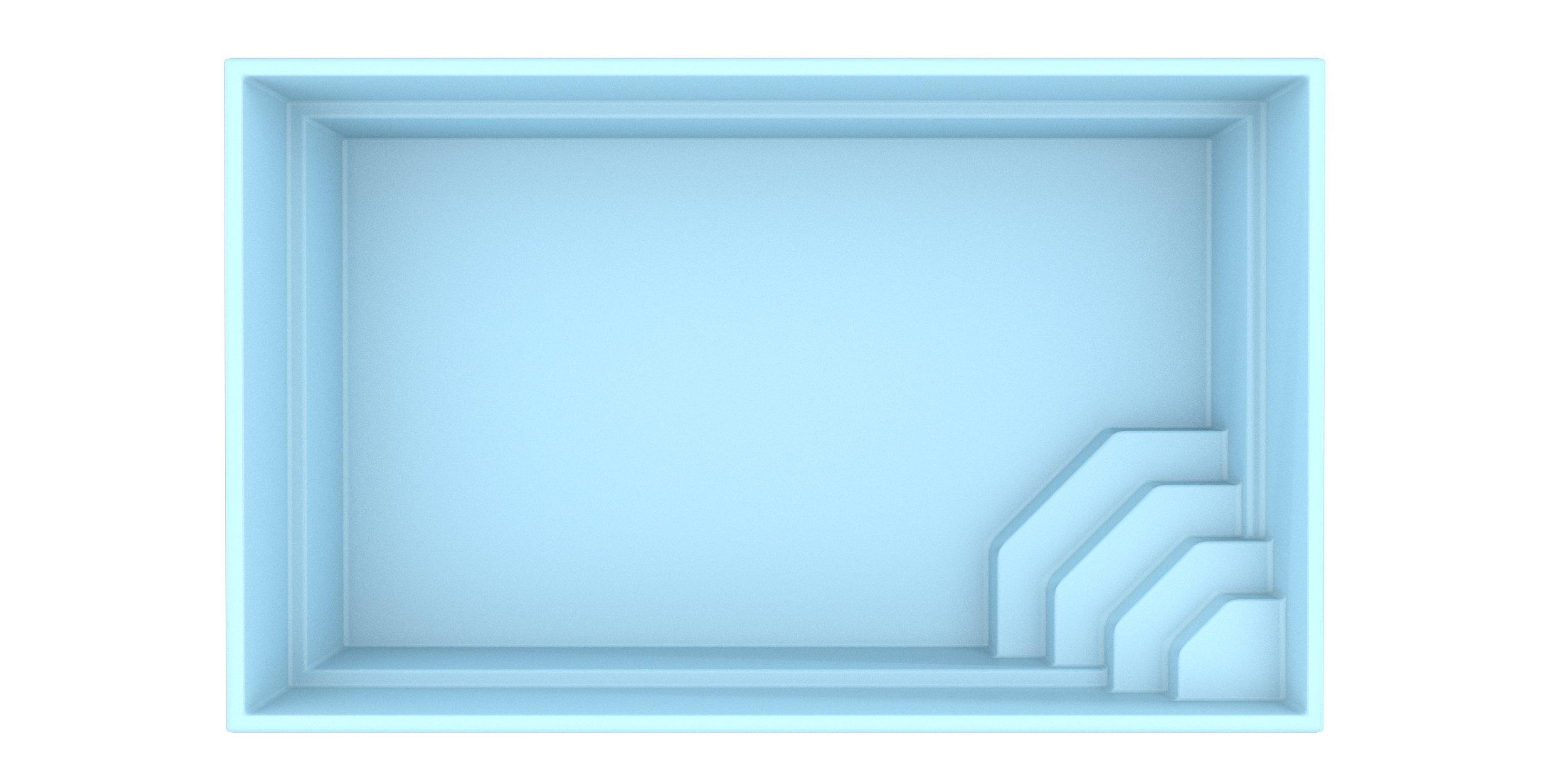 Full Size of Gfk Pool Rund Runde Betten Marokko Rundreise Und Baden Sofa Esstische Runder Esstisch Ausziehbar Weiß Im Garten Bauen Kuba Mini Mit Stühlen Mexiko Whirlpool Wohnzimmer Gfk Pool Rund