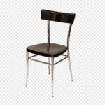 Stuhl Tisch Bauhaus Mbel Fenster Garten Liegestuhl Wohnzimmer Bauhaus Liegestuhl