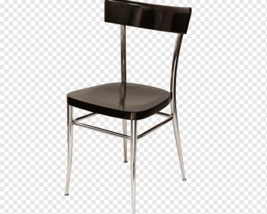 Bauhaus Liegestuhl Wohnzimmer Stuhl Tisch Bauhaus Mbel Fenster Garten Liegestuhl