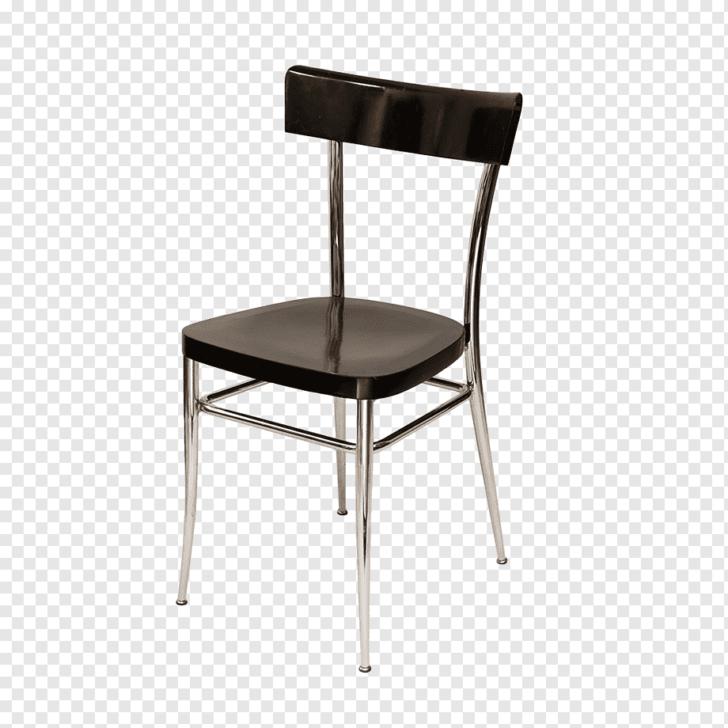Medium Size of Stuhl Tisch Bauhaus Mbel Fenster Garten Liegestuhl Wohnzimmer Bauhaus Liegestuhl