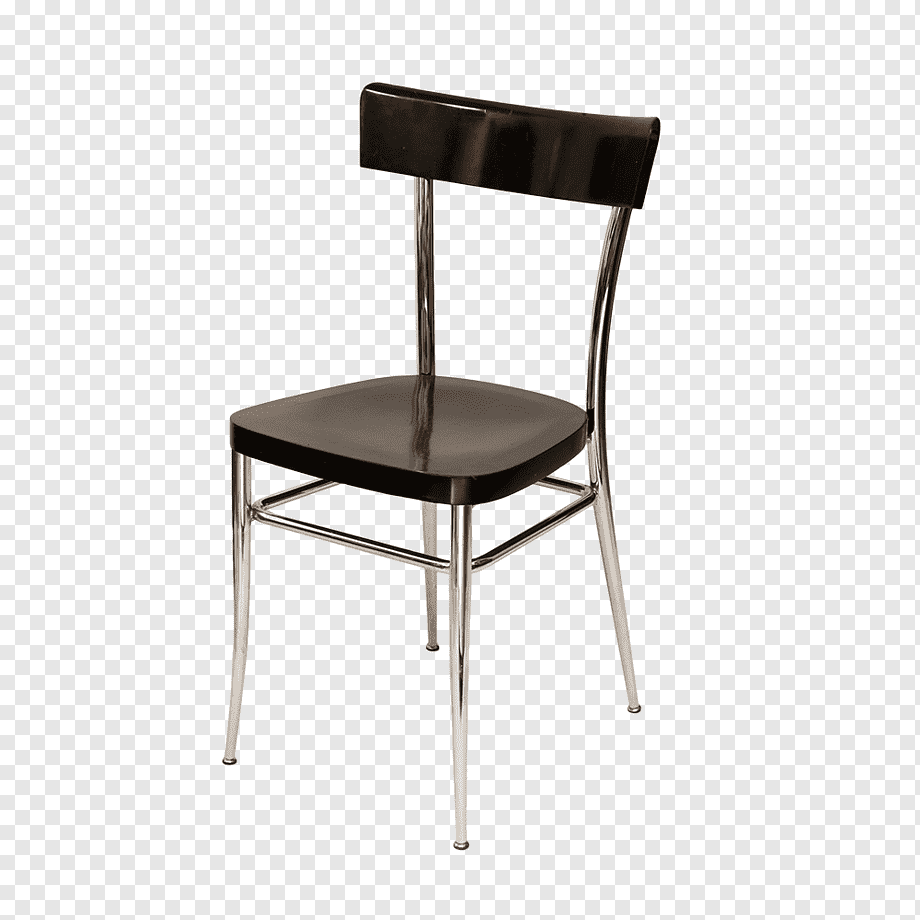 Full Size of Stuhl Tisch Bauhaus Mbel Fenster Garten Liegestuhl Wohnzimmer Bauhaus Liegestuhl