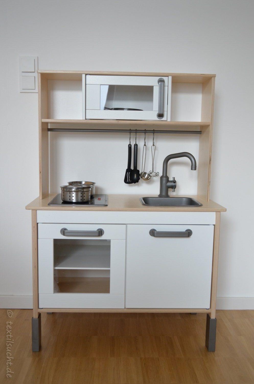 Full Size of Ikea Küche Gebraucht Duktig Kche In Ein Einzelstck Verwandeln Textilsucht Obi Einbauküche Gebrauchte Kaufen Sockelblende Möbelgriffe Was Kostet Eine Wohnzimmer Ikea Küche Gebraucht