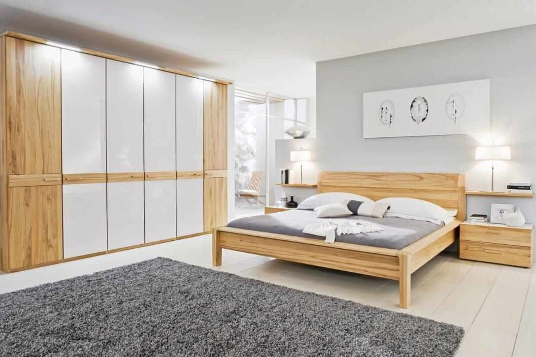 Large Size of Loddenkemper Navaro Schlafzimmer Bett Kommode Schrank Wohnzimmer Loddenkemper Navaro