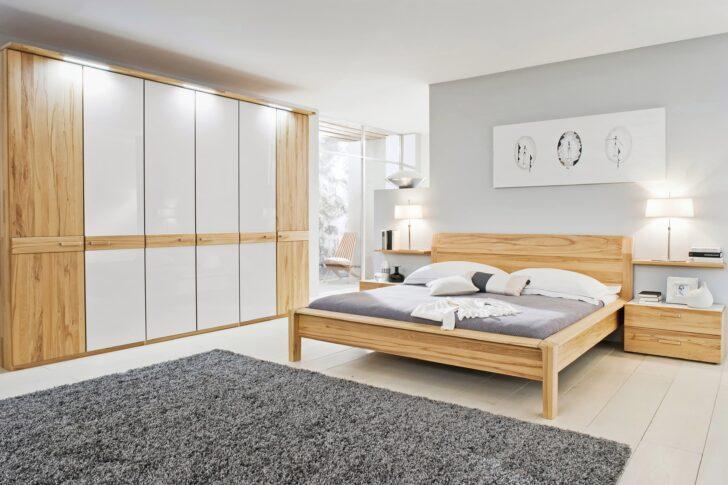 Medium Size of Loddenkemper Navaro Schlafzimmer Bett Kommode Schrank Wohnzimmer Loddenkemper Navaro