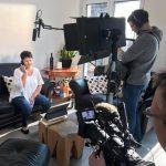 Kchen Quelle Film Abgedreht Telefilm Filmproduktion Küchen Regal Wohnzimmer Küchen Quelle