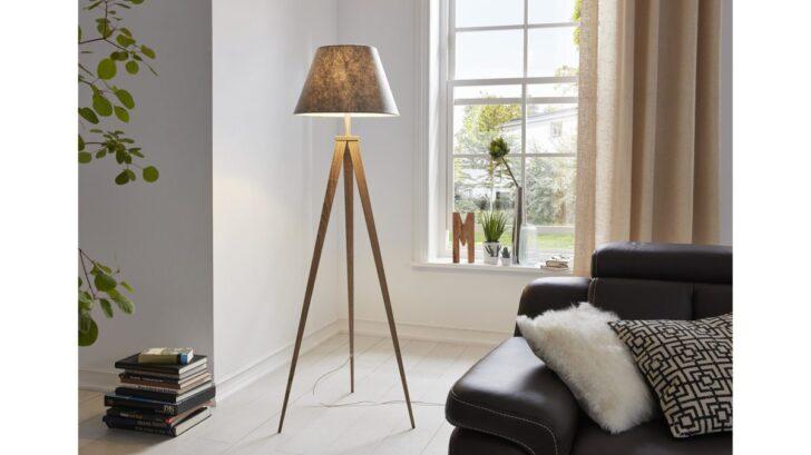 Medium Size of Wohnzimmer Lampe Holz Frey Wohnen Cham Heizkörper Rollo Tischlampe Holzhäuser Garten Sessel Deckenlampe Küche Modern Holzregal Regale Teppich Hängeschrank Wohnzimmer Wohnzimmer Lampe Holz