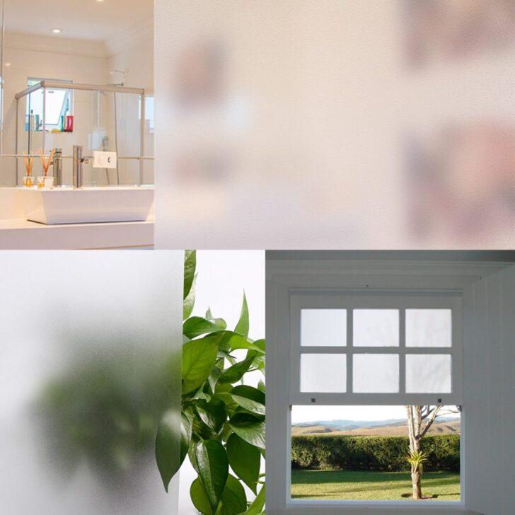 Medium Size of Statische Fensterfolie Ikea Anbringen Sichtschutz Bad Blickdicht Badezimmerfenster Obi Badezimmer Modulküche Betten 160x200 Küche Kosten Bei Miniküche Wohnzimmer Fensterfolie Ikea