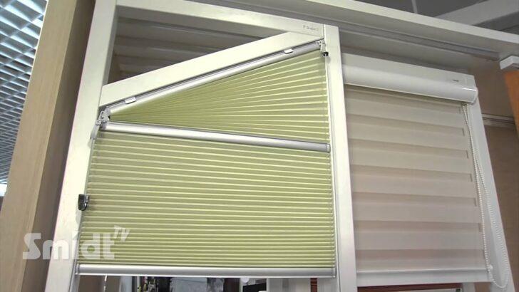 Medium Size of Scheibengardinen Balkontür Tipps Zum Gestalten Mit Gardinen Und Alternativen Youtube Küche Wohnzimmer Scheibengardinen Balkontür