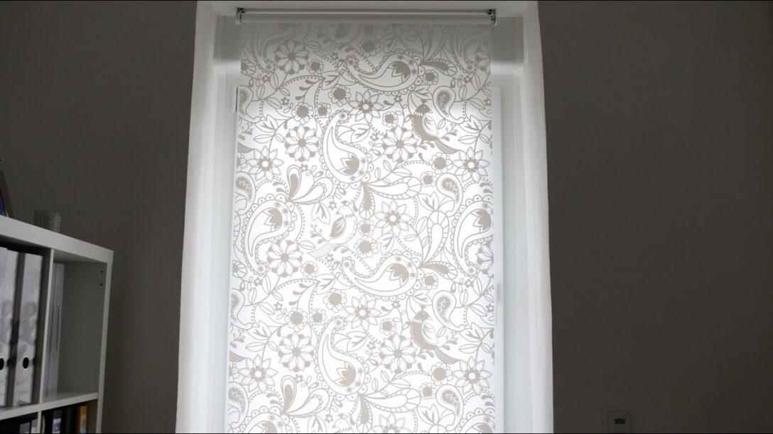 Large Size of Wärmeschutzfolie Fenster Rollo Bremen Kunststoff Online Konfigurieren Obi Rahmenlose Jalousie Mit Rolladenkasten Einbruchschutzfolie De Alte Kaufen Wohnzimmer Fenster Rollos Innen Ikea
