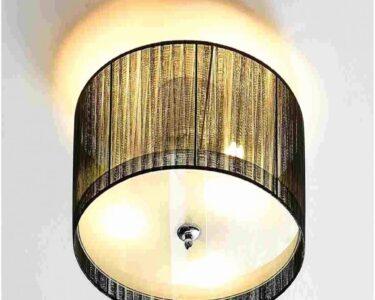 Deckenlampen Ideen Wohnzimmer Wohnzimmer Deckenleuchten Ideen Deckenleuchte Led Dimmbar Ikea Tapeten Deckenlampen Für Modern Bad Renovieren