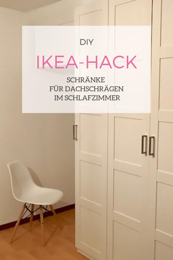 Trennwand Ikea Diy Schrnke Fr Dachschrgen Selbstgebaut Miniküche Glastrennwand Dusche Garten Küche Kosten Sofa Mit Schlaffunktion Betten 160x200 Modulküche Wohnzimmer Trennwand Ikea