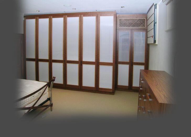 Medium Size of Schlafzimmerschrank Wohnzimmer Schlafzimmerschränke