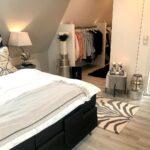 Fransenplaid Sofa Decke Deckenleuchten Schlafzimmer Wohnzimmer Deckenlampen Deckenlampe Esstisch Led Deckenleuchte Küche Schöne Betten Tagesdecken Für Mein Wohnzimmer Schöne Decken