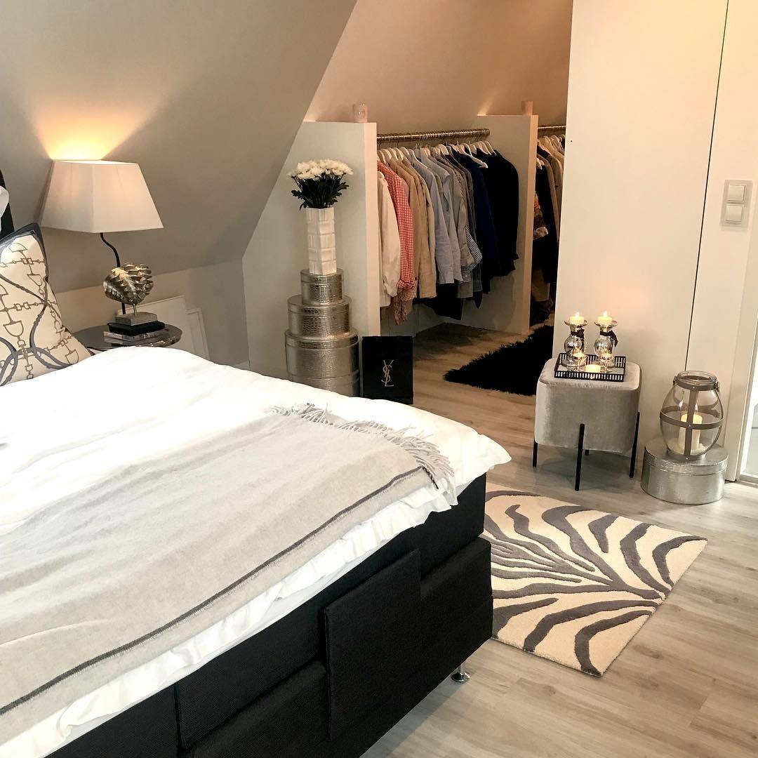 Full Size of Fransenplaid Sofa Decke Deckenleuchten Schlafzimmer Wohnzimmer Deckenlampen Deckenlampe Esstisch Led Deckenleuchte Küche Schöne Betten Tagesdecken Für Mein Wohnzimmer Schöne Decken