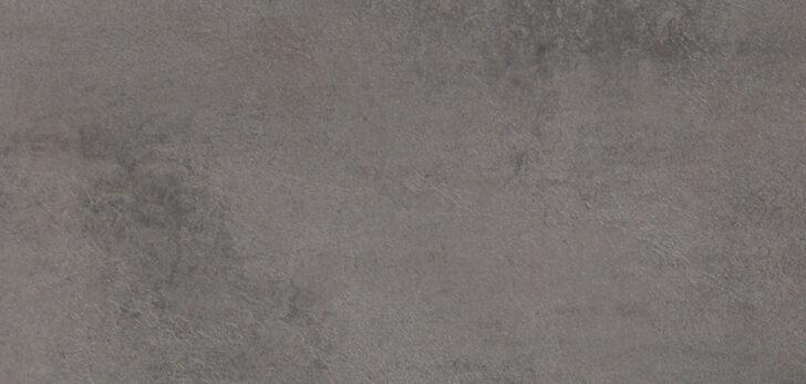 Medium Size of Arbeitsplatten Im Berblick Nobilia Kchen Einbauküche Küche Wohnzimmer Nobilia Wandabschlussleiste