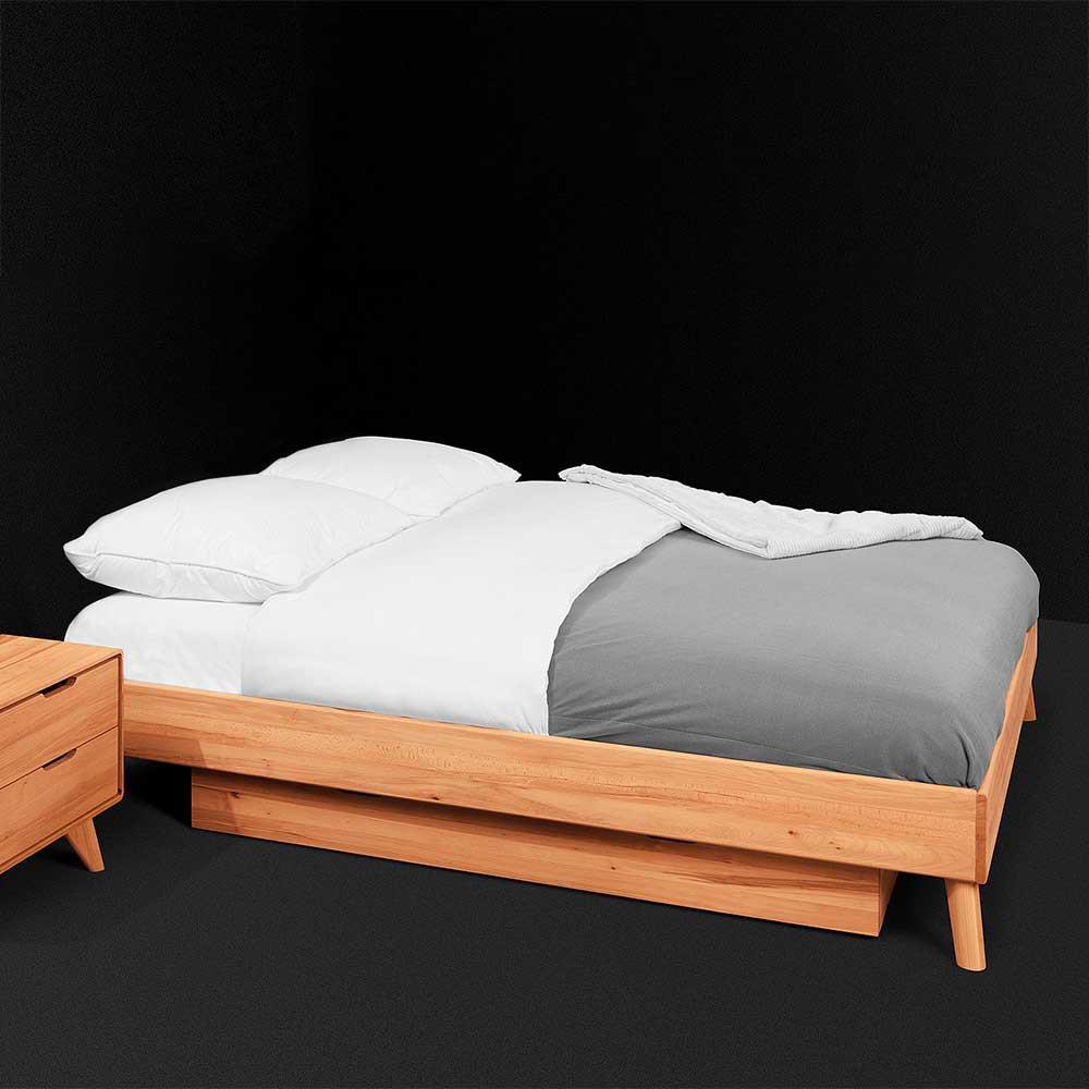 Full Size of Ikea Bett 140x200 Mit Schubladen Meise Betten Konfigurieren Stauraum Weißes 160x200 120x200 Sonoma Eiche Ohne Füße Funktions Komplett Jugend Runde 100x200 Wohnzimmer Ikea Bett 140x200 Mit Schubladen
