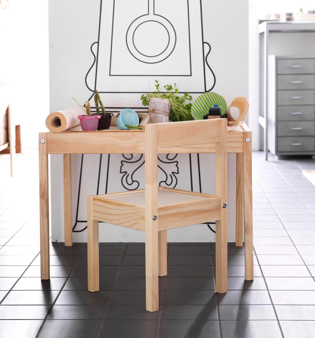 Large Size of Single Küche Ikea Kche Bilder Ideen Couch Zusammenstellen Gardinen Für Landhausküche Grau Stengel Miniküche U Form Blende L Form Holzbrett Hängeschrank Wohnzimmer Single Küche Ikea