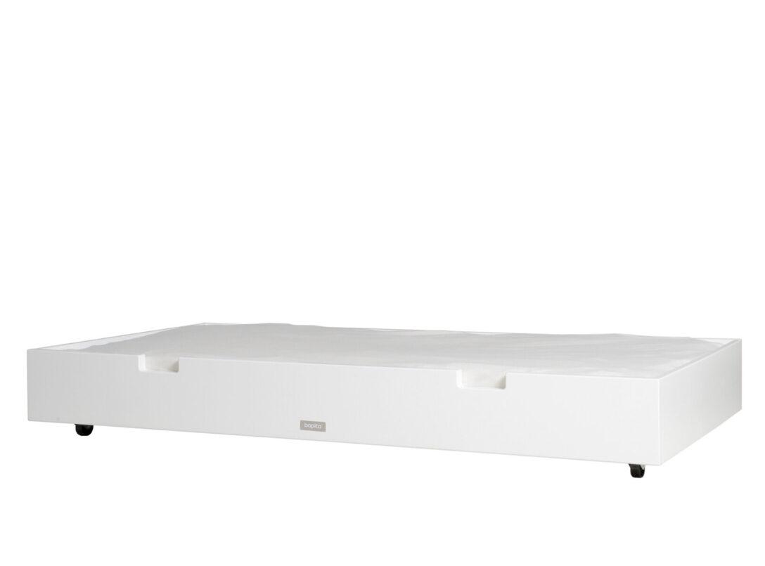 Large Size of Bopita Bettschublade Unterbettschublade Mimatch Wayfairde Bett Wohnzimmer Bopita Bettschublade