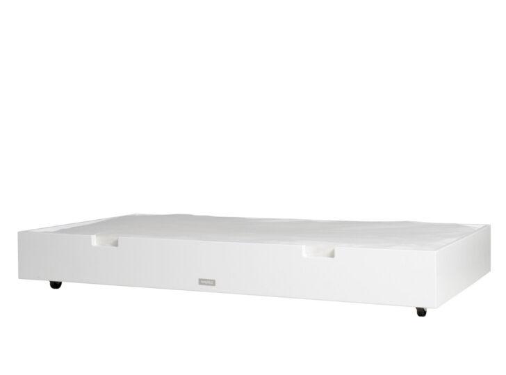 Medium Size of Bopita Bettschublade Unterbettschublade Mimatch Wayfairde Bett Wohnzimmer Bopita Bettschublade