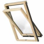 Velux Scharnier Velufenster Gnstig Kaufen Ebay Fenster Einbauen Rollo Preise Ersatzteile Wohnzimmer Velux Scharnier