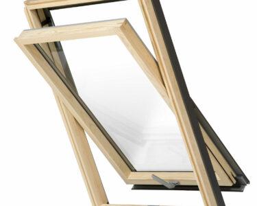 Velux Scharnier Wohnzimmer Velux Scharnier Velufenster Gnstig Kaufen Ebay Fenster Einbauen Rollo Preise Ersatzteile