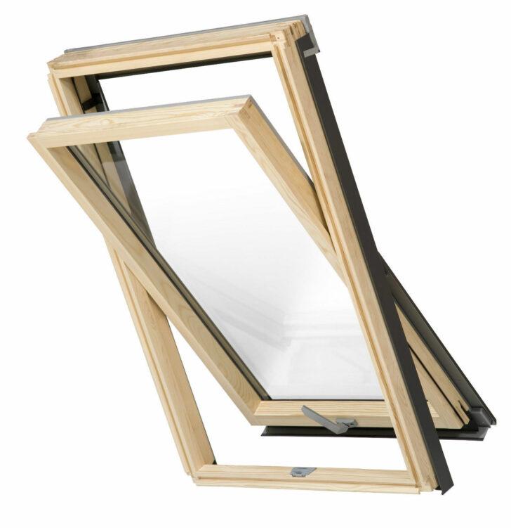 Medium Size of Velux Scharnier Velufenster Gnstig Kaufen Ebay Fenster Einbauen Rollo Preise Ersatzteile Wohnzimmer Velux Scharnier