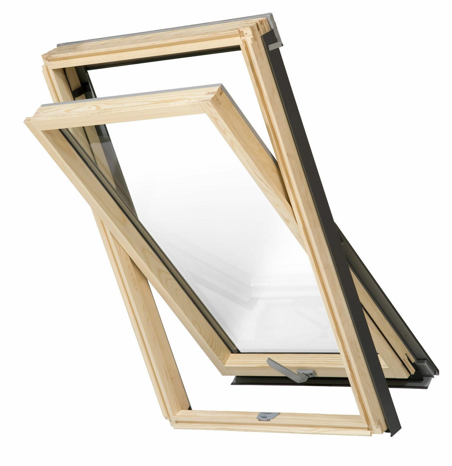 Full Size of Velux Scharnier Velufenster Gnstig Kaufen Ebay Fenster Einbauen Rollo Preise Ersatzteile Wohnzimmer Velux Scharnier
