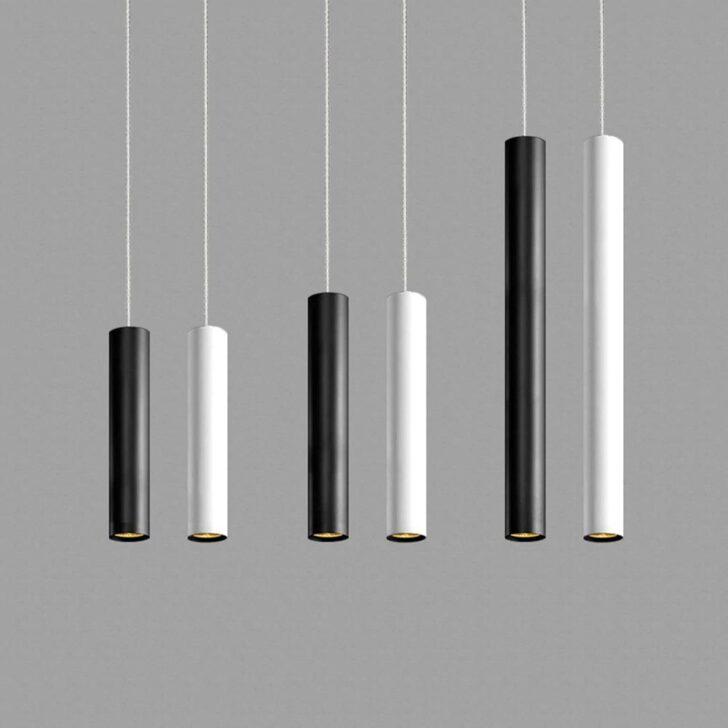 Medium Size of Dimmbare Led Anhnger Lampe Lange Rohr Kche Insel Esszimmer Deckenlampen Wohnzimmer Modern Aufbewahrungsbehälter Küche Einlegeböden Wandfliesen Weisse Wohnzimmer Led Lampen Küche