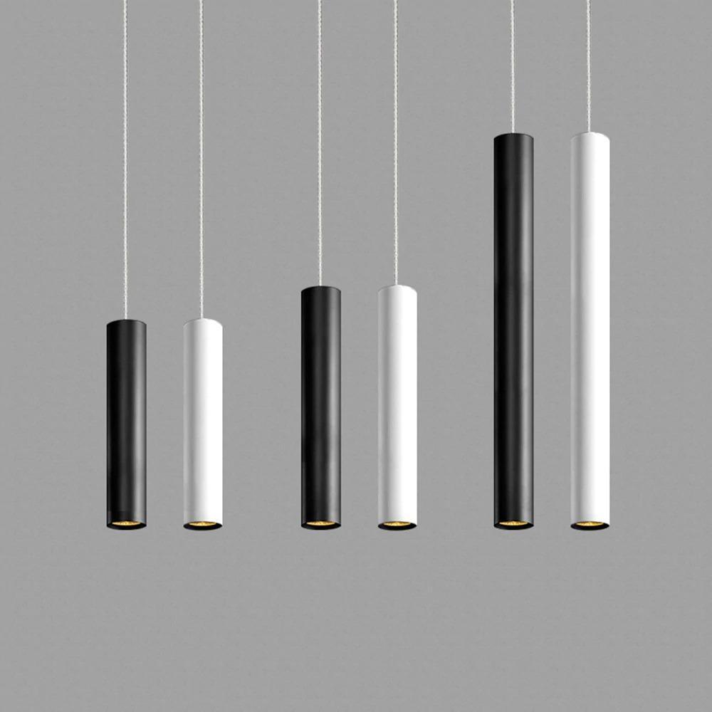 Full Size of Dimmbare Led Anhnger Lampe Lange Rohr Kche Insel Esszimmer Deckenlampen Wohnzimmer Modern Aufbewahrungsbehälter Küche Einlegeböden Wandfliesen Weisse Wohnzimmer Led Lampen Küche
