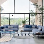 Moderne Wohnzimmer 2020 Farben Tapeten Farbtrends Mbel Staude Gardinen Deckenleuchte Tapete Duschen Sessel Hängeleuchte Teppiche Deckenstrahler Stehleuchte Wohnzimmer Moderne Wohnzimmer 2020
