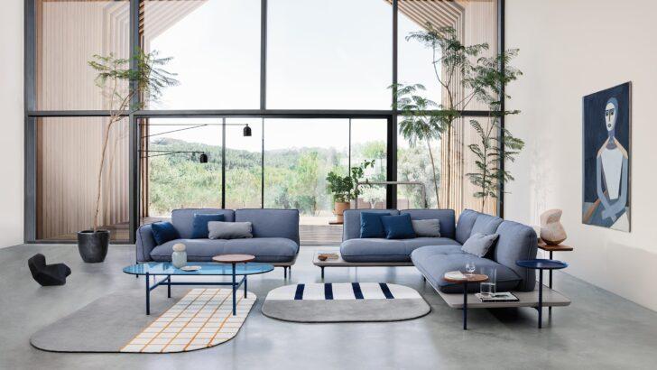 Medium Size of Moderne Wohnzimmer 2020 Farben Tapeten Farbtrends Mbel Staude Gardinen Deckenleuchte Tapete Duschen Sessel Hängeleuchte Teppiche Deckenstrahler Stehleuchte Wohnzimmer Moderne Wohnzimmer 2020