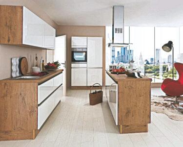 Ikea Küche Massivholz Wohnzimmer Ikea Küche Massivholz Kche Mit Insel Gebraucht U Finanzieren Led Panel Weiß Hochglanz Pendelleuchten Einbau Mülleimer Wasserhahn Für Blende Einbauküche