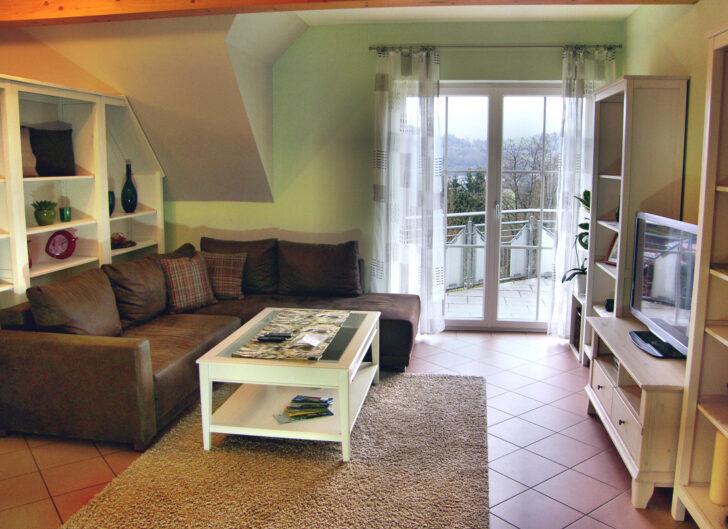 Medium Size of Liegen Wohnzimmer Ferienwohnung Spessart Naturpark Ss Webseite Fenster Fliegengitter Led Beleuchtung Lampen Stehlampen Stehleuchte Wohnwand Poster Wohnzimmer Liegen Wohnzimmer