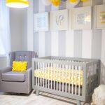 Sofa Kinderzimmer Regal Weiß Regale Wohnzimmer Wandgestaltung Kinderzimmer Jungen