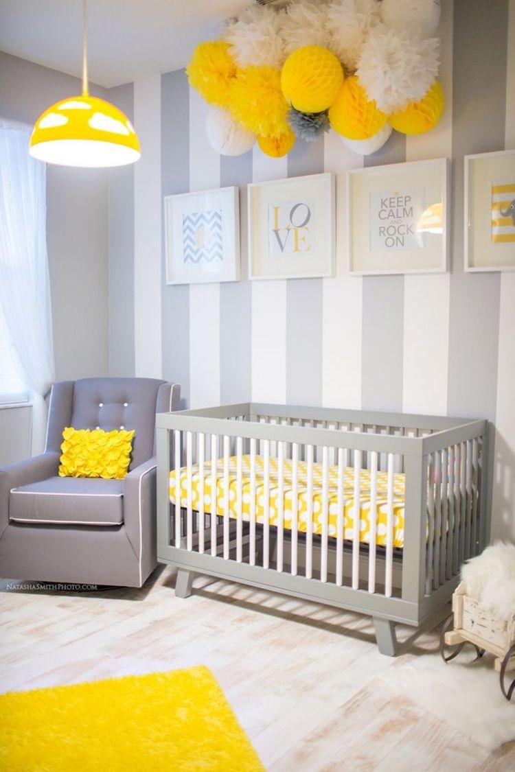 Full Size of Sofa Kinderzimmer Regal Weiß Regale Wohnzimmer Wandgestaltung Kinderzimmer Jungen