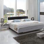 Schlafzimmer Komplett 160x200 Bett Set Futonbett 2 Nachtkommoden Acapulco 160 200 Landhausstil Weiß Kopfteile Für Betten Aus Holz Bock Kopfteil Barock Wohnzimmer Schlafzimmer Komplett 160x200 Bett