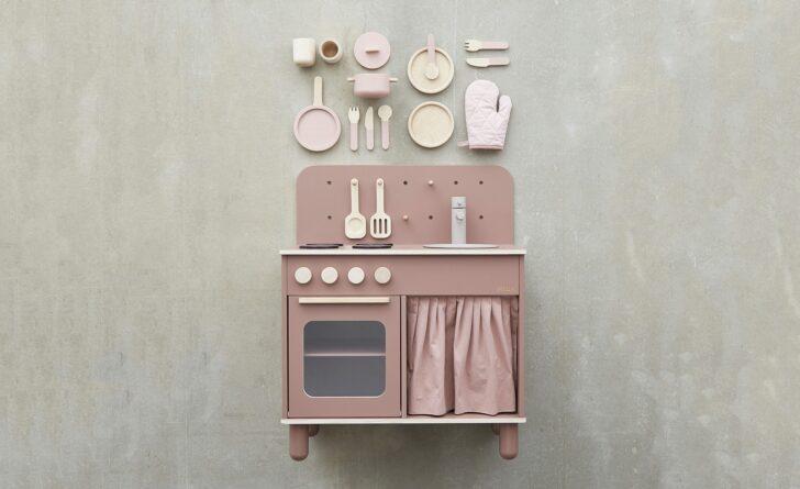 Medium Size of Spielküche Flexa Spielkche The Kitchen Mbel Hffner Kinder Wohnzimmer Spielküche