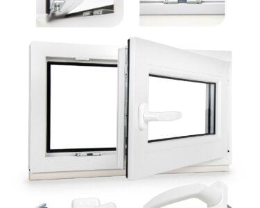 Aco Kellerfenster Ersatzteile Wohnzimmer Aco Kellerfenster Ersatzteile Therm Kunststoff Fenster Dreh Kipp 2 3 Fach Verglasung Velux