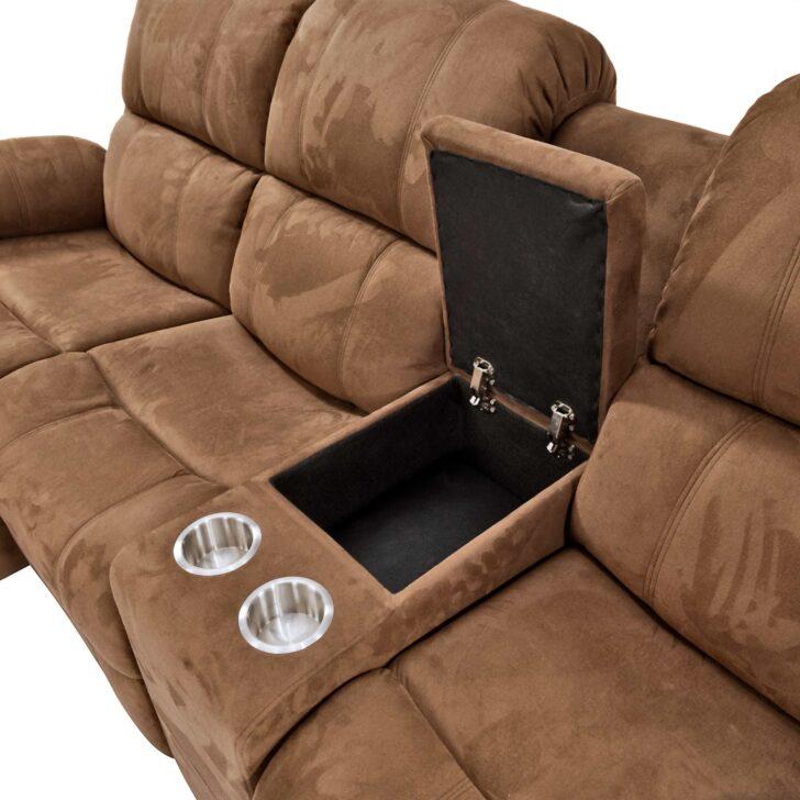 Medium Size of Relaxsofa Elektrisch Verstellbar Leder Ledergarnitur Marcis Himolla Relaxsessel 2 Sitzer 3 Sitzer Paosa 2er Mit Aufstehhilfe Bewertung Microfaser Test Stoff Wohnzimmer Relaxsofa Elektrisch