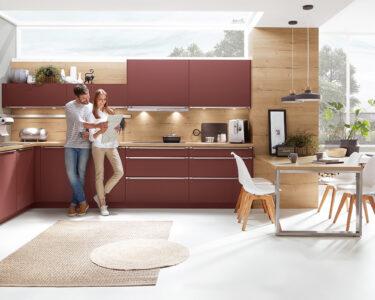 Nobilia Küche Schublade Herausnehmen Wohnzimmer Einlegeböden Küche Planen Kostenlos Ikea Miniküche Industrie Beistellregal Hängeschrank Glastüren Wandregal Landhaus Nolte Landhausstil Hochschrank
