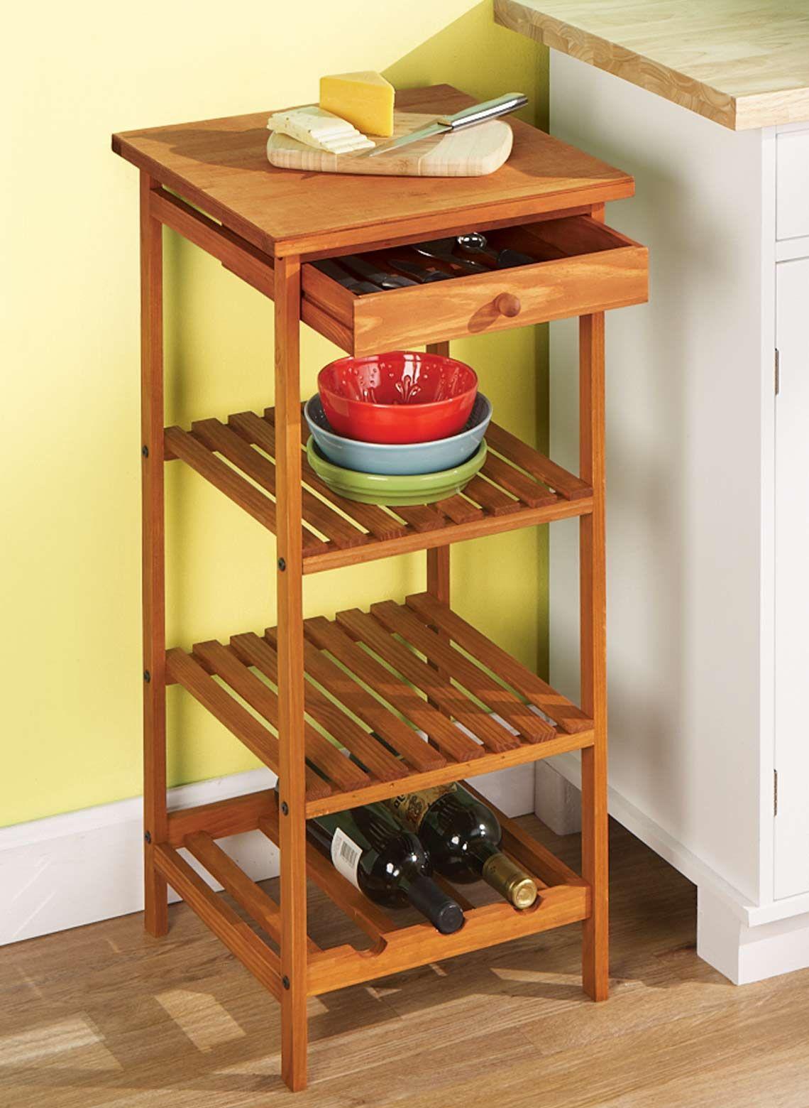 Full Size of Küche Beistelltisch Kche Dies Ist Neueste Informationen Auf Spüle Teppich Für Lüftungsgitter Aufbewahrungssystem Was Kostet Eine Wasserhahn Wandanschluss Wohnzimmer Küche Beistelltisch