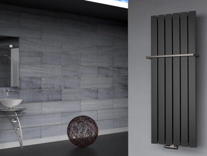 Medium Size of Bad Heizkörper Handtuchhalter Badezimmer Elektroheizkörper Wohnzimmer Küche Für Wohnzimmer Handtuchhalter Heizkörper