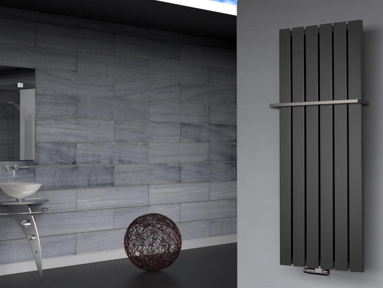 Full Size of Bad Heizkörper Handtuchhalter Badezimmer Elektroheizkörper Wohnzimmer Küche Für Wohnzimmer Handtuchhalter Heizkörper