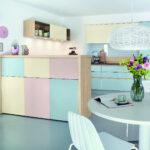 Küche Kaufen Mit Elektrogeräten Büroküche Klapptisch Eckschrank Wasserhahn Bodenbelag Zusammenstellen Deckenleuchte Fliesenspiegel Glas Gardinen Für Die Wohnzimmer Küche Mint