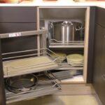 Eckschränke Küche Hcker Kchen Produktvideo Eckunterschrank Mit Schwenkauszug Modul Einbauküche E Geräten Günstig Bodenbelag Beistellregal Landhausküche Wohnzimmer Eckschränke Küche