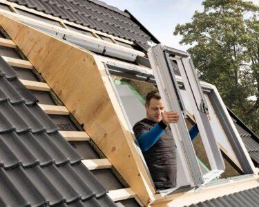 Velux Scharnier Wohnzimmer Dachfenster Einbau Velux Fenster Einbauen Ersatzteile Kaufen Rollo Preise