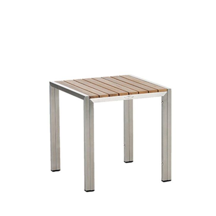 Medium Size of Kleiner Beistelltisch Garten Metall Rund Antik Eckig Ikea Klapptisch Loungemöbel Holz Spielgeräte Günstig Schaukelstuhl Spaten Spielhäuser Kräutergarten Wohnzimmer Kleiner Beistelltisch Garten